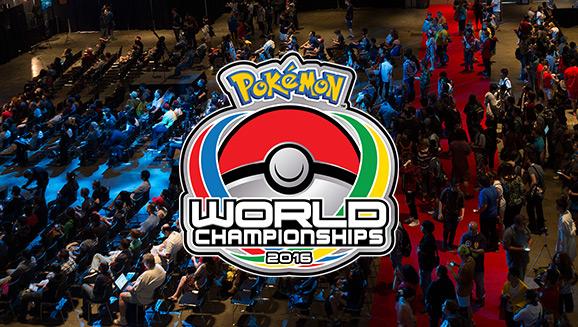 Worlds 2016