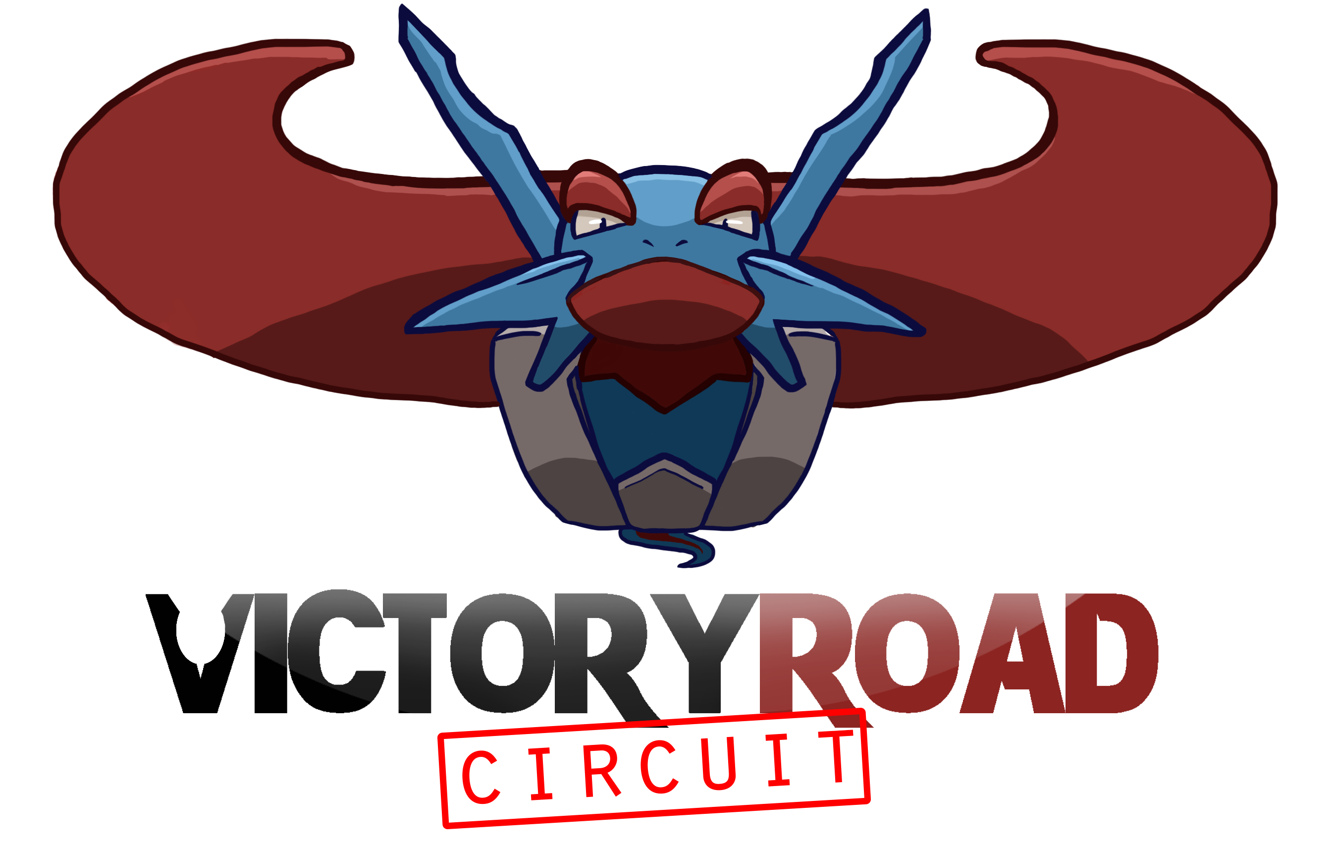 victoryroadcircuitwhite (1)