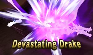 Devastating_Drake_VII