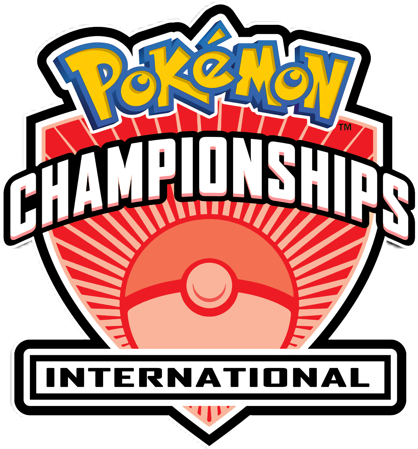 2019 North America Internationals