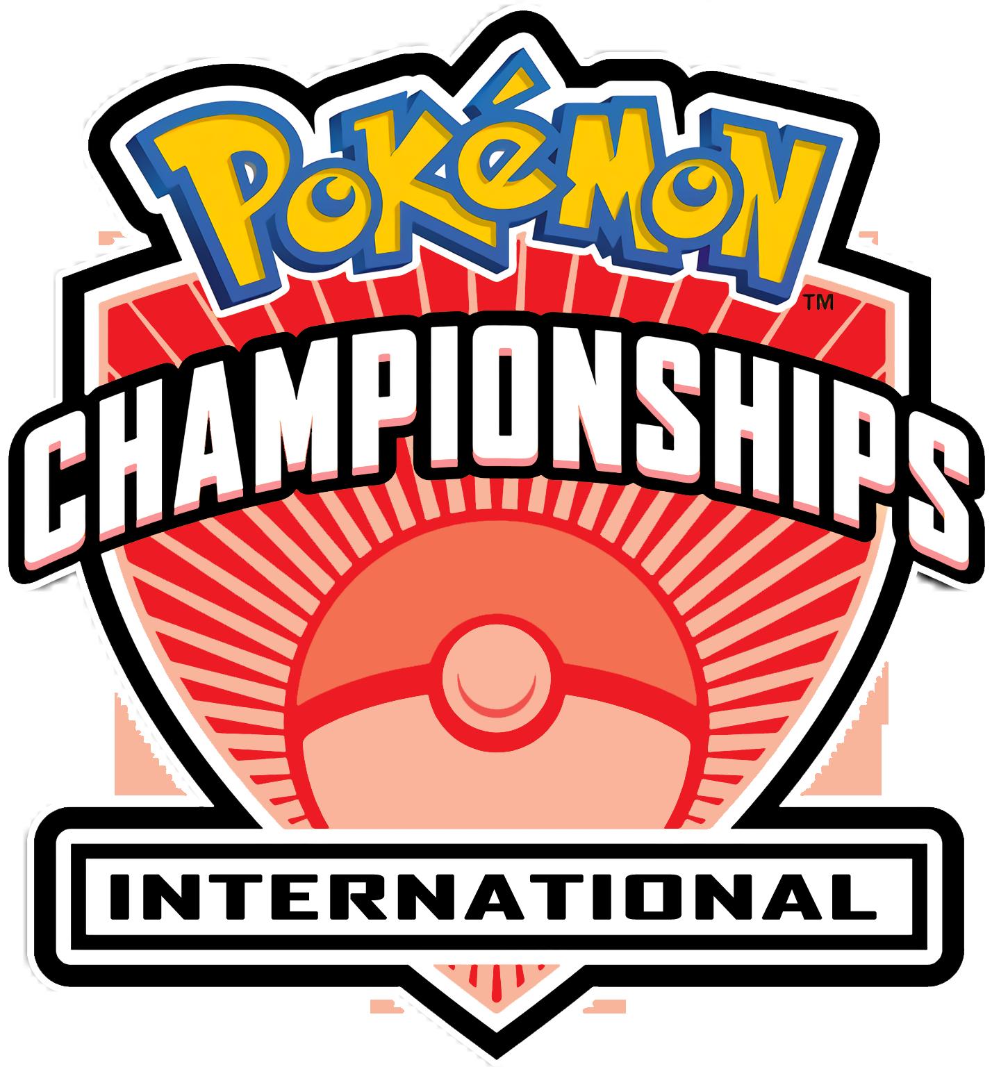 2019 North America Internationals