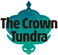 Crown-Tundra-Logo