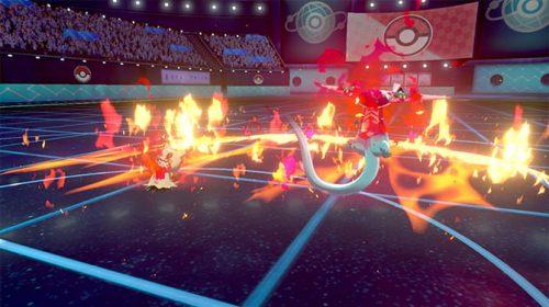 jealous-flame2